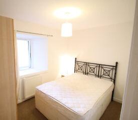 Double Divan bed for sale incl matress