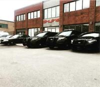 ALL VEHICLE LIGHT UP FITTING!! FORMER POLICE CARS, CONSTRUCTION! Markham / York Region Toronto (GTA) Preview