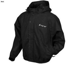 FROGG TOGGS PRO ACTION RAIN SUITS FOR MOTORCYCLE IN STOCK NOW!
