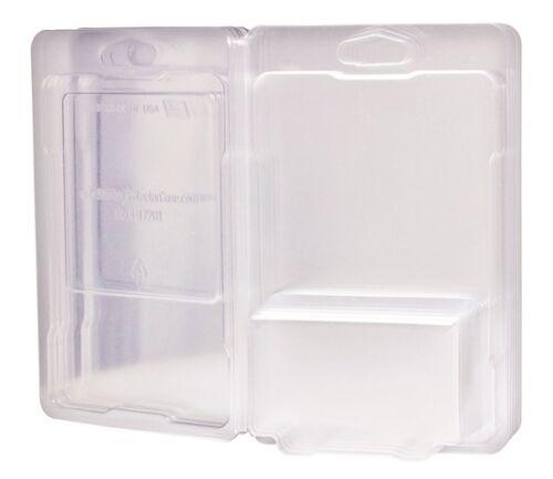 Sterling Protector Case Mainline 12 Pack for Hot Wheels & Matchbox