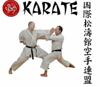 Karate Lessons - Prince Albert Area - Register now