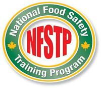 Food Safety in St. Stephen