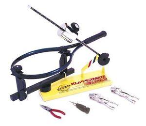 Tennis Racquet / Racket Stringing Machine Stringer