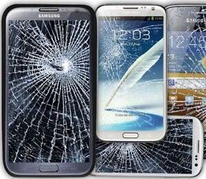 SCREEN REPLACEMENT FOR ALL SMART PHONES + 3 MONTHS OF WARRANTY Oakville / Halton Region Toronto (GTA) image 3