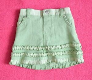 The Children's Place skirt