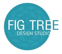 NEED A LOGO but don't know where to START? Call us to chat ♥