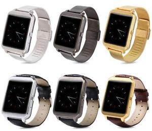i95 smart watch