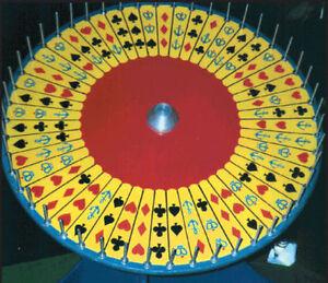 Casino Game Rentals in London London Ontario image 2