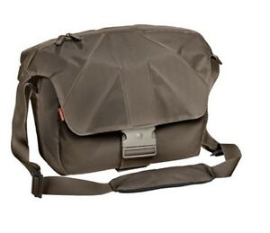 Manfrotto Unica bag (sac)  Camera bag