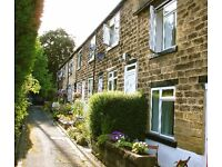 BEAUTIFUL STONE COTTAGE IN THE HEART OF CHAPEL ALLERTON