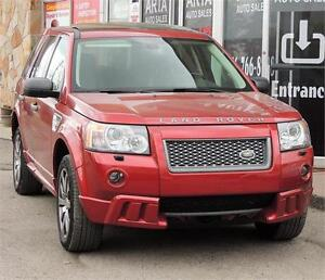 2010 Land Rover LR2 HSE/\AWD/\LEATHER/\SUNROOF