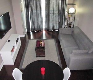 Mississauga Condo For Sale | Urgent Sale | Rent To Own