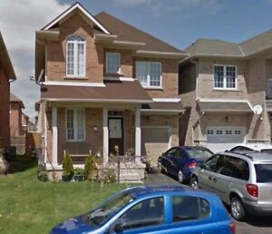 4 Beds Detached House available for Rent, Stoney Creek, Hamilton