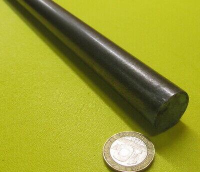 1144 Fatigue Proof Steel Rod 78 Dia X 6 Foot Length
