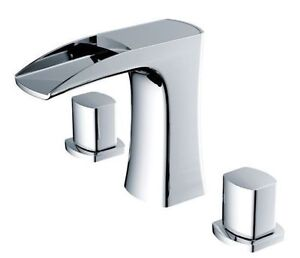 Taps Need A Sink Toilet Or Shower Great Deals On