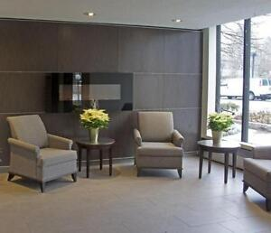 Contemporary, Open Concept, 2 bedroom suites. Newly Remodeled! Cambridge Kitchener Area image 3