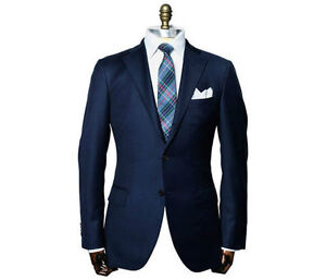 Mens Formal Clothing - Big & Tall suits shirts pants vests