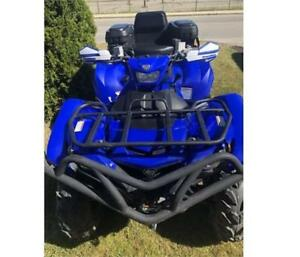 2018 Yamaha....BAD CREDIT FINANCING AVAILABLE!!