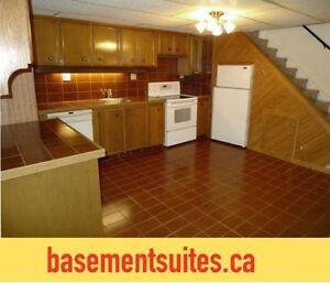 Finished/Walkout Basement/In-Law Suite | Houses for Sale in Cal