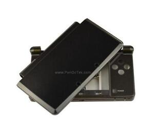 Replacement Nintendo 3DS Housing Case!