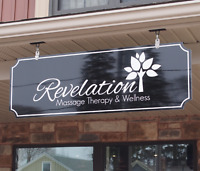 RMT Needed for busy Massage Therapist Clinic, Port Perry