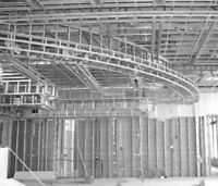 Skilled Steel Stud Framing/Lather/Drywall (Toronto&Greater Area)