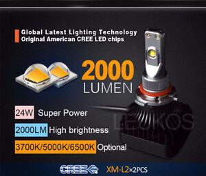Leduc LED Conversion Kit New Arrive Christmas Sale