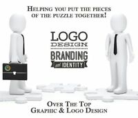 Graphic & Logo Designer - White Board Animations - Affordable