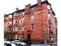 2 bedroom flat in Fairlie Park Drive, Glasgow, G11 (2 bed)