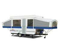 Jayco J Series 1008 Tent Trailer Excellent condition MUST SEE