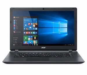 BRAND NEW OUT OF BOX 15.6 INCH ACER LAPTOP