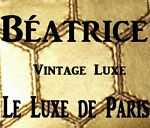 beatrice.leluxe.deparis