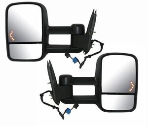 New Replacement Truck Parts- Tow Mirrors, Bumpers, Grills & More Moose Jaw Regina Area image 4