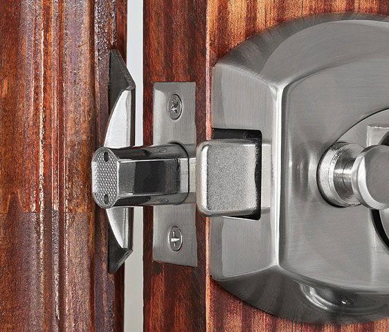 best residential door locks ebay. Black Bedroom Furniture Sets. Home Design Ideas