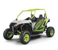 2018 TEXTRON/ ARCTIC CAT WILDCAT SPORT LIMITED! $15999! Peterborough Peterborough Area Preview