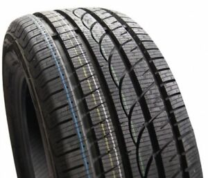Winter tires 255/55r18 NEW!