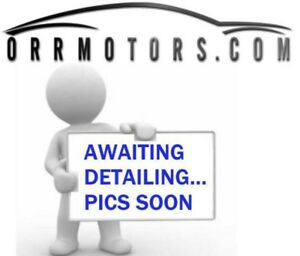 2006 Ford F-350 Lariat Crew Cab Long Bed 4WD