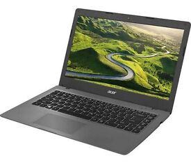 Acer AO1-431-C1FZ Aspire One Cloudbook
