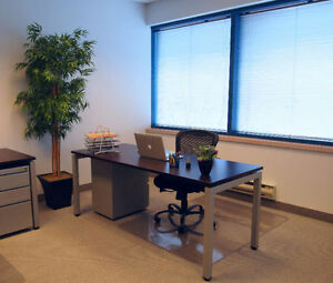 Professional All-Inclusive Private Offices Available Oakville / Halton Region Toronto (GTA) image 2