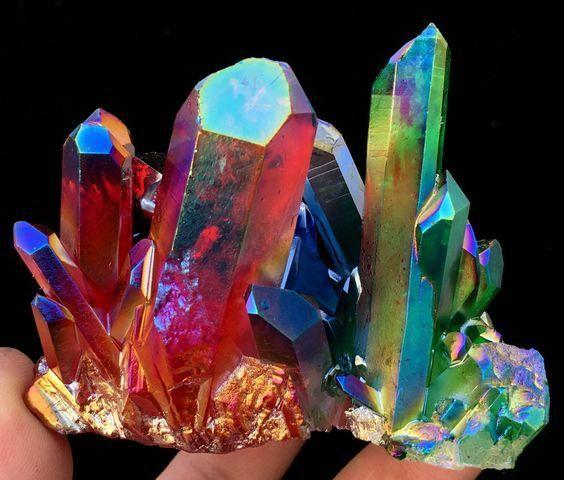 KT s Gems-n-Jewels
