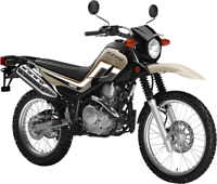 2018 YAMAHA XT 250! MID SUMMER MADNESS! DISCOUNTS GALORE! Timmins Ontario Preview