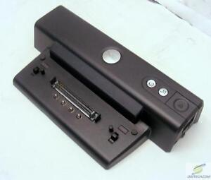 Dell Docking Station - USED