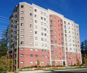 Maple Hill Creek Apartments! JULY & AUGUST  Availability !! Kitchener / Waterloo Kitchener Area image 1