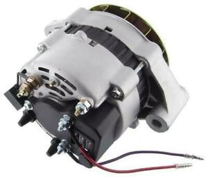 Mando Alternator OMC  Mercruiser Volvo Penta 807653