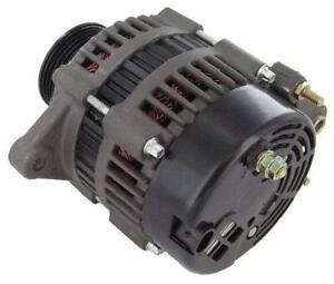 Alternator Mercruiser 862031, 862031T, 862031T1