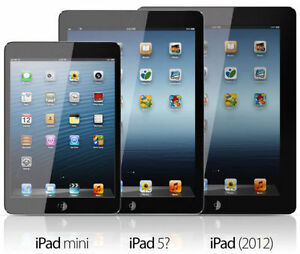 IPad Repair Services In Richmond Hill