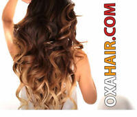 Hair extensions/Extansions de cheveux 395$ all include