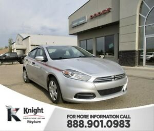 2013 Dodge Dart SE Remote Start Keyless Entry PST Exempt