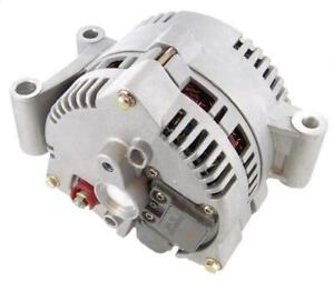Alternator Ford E,F Vans & Pickups F2PU-10346-AF