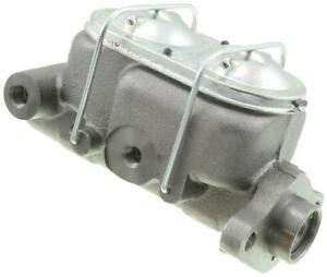 Dorman M101266 New Brake Master Cylinder